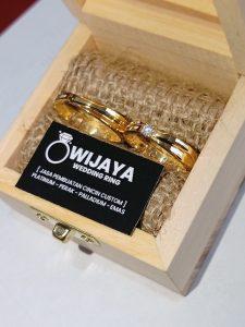 WWR-PL016